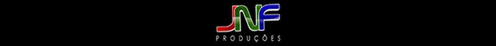 JNF produções