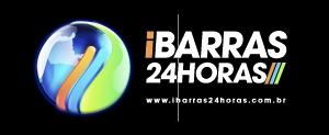 ibarras24horas.com.br